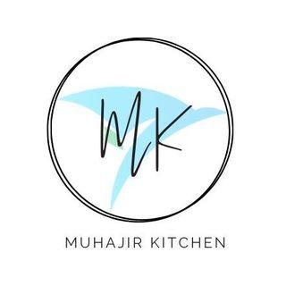 muhajirkitchen